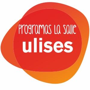 Programas La Salle: Ulises