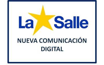 Nueva Comunicación digital