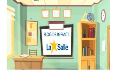 Blog de Educación Infantil La Salle