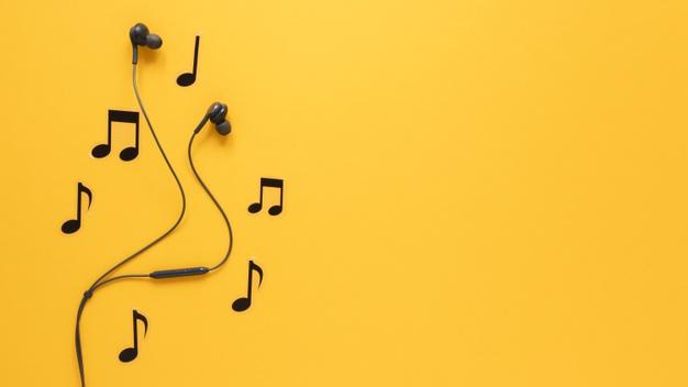 ESO. Acercándonos a la música de nuestro tiempo